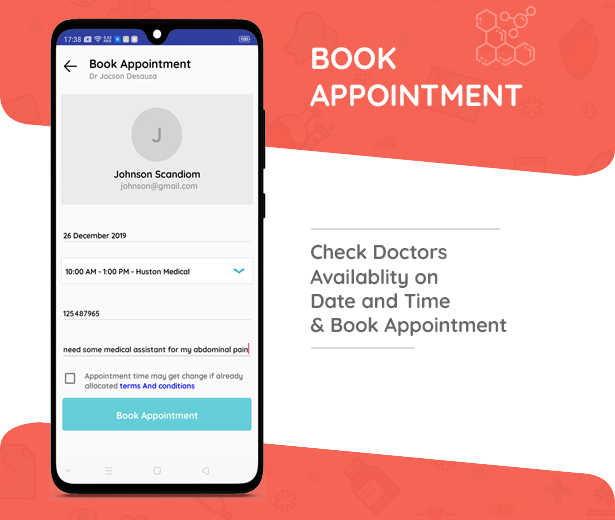 Codecanyon | Doctor Finder - Book Appointment System with wordpress backend Android application Free Download #1 free download Codecanyon | Doctor Finder - Book Appointment System with wordpress backend Android application Free Download #1 nulled Codecanyon | Doctor Finder - Book Appointment System with wordpress backend Android application Free Download #1
